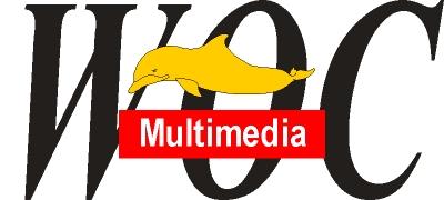 wocmultimedia.biz