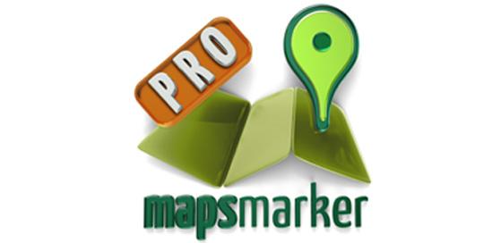 https://www.mapsmarker.com/