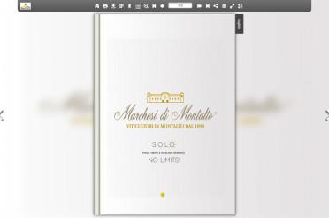 Wine Catalogue – 1