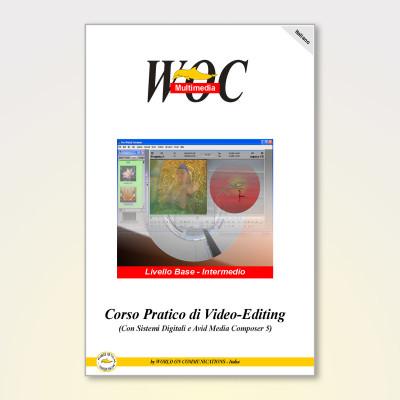 Corso Pratico di Video-Editing