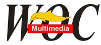 www.wocmultimedia.biz