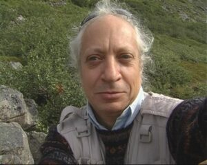 Angelo Giammarresi