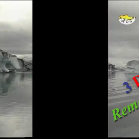 IslandaRk1-3D