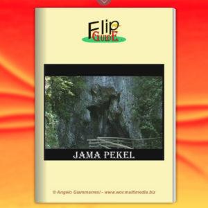 Jama Pekel - Grotta dell'Inferno