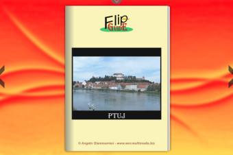 Ptuj – Slovenia
