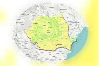 ROMANIA INTERACTIVE