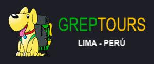 LogoGreptours