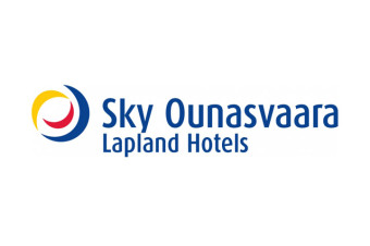 Lapland Hotel – Sky Ounasvaara