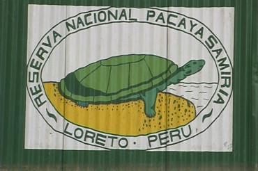 Discovering Pacaya-Samiria Reserve