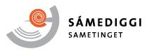 www.samediggi.no