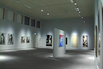 Centro Sami di Arte Contemporanea