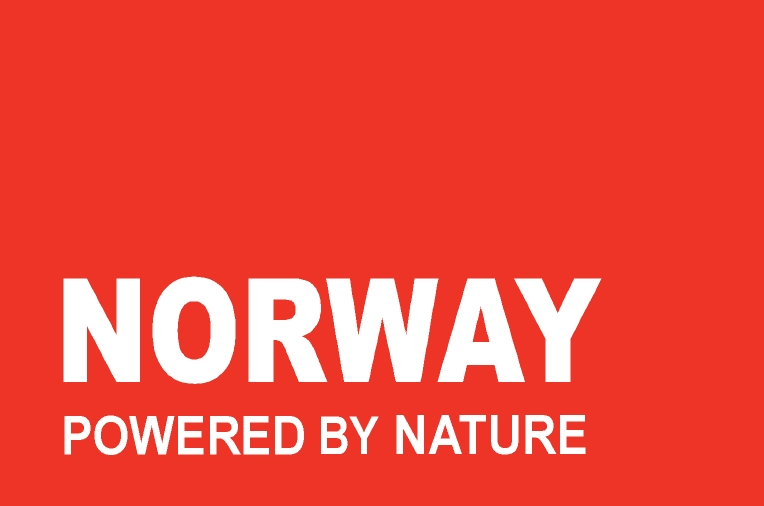 Norway Powered by nature