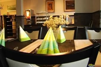 Hotelli Inari & Restaurant Aurora