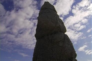 La leggenda di Trollholmsund