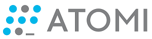 atomisystems.com/