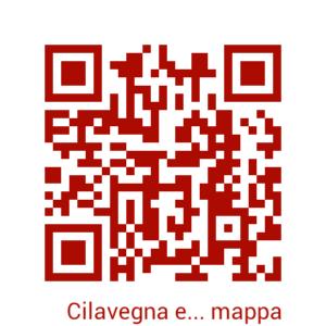 cilavegnamappa_web