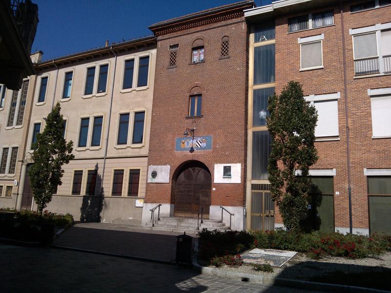 Antica Porta