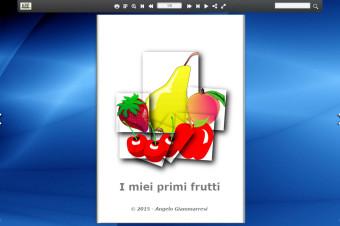 I Miei Primi Frutti