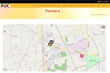 Parona and…