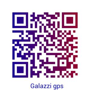galazzi_gps