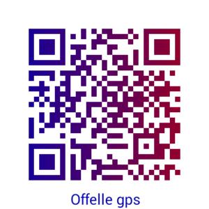 offelle_gps