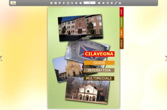 Guide of Cilavegna