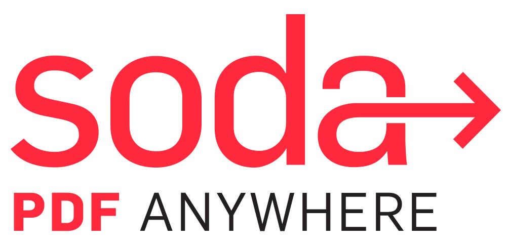https://www.sodapdf.com/