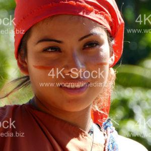 Indigeni – Asháninka – GP2701
