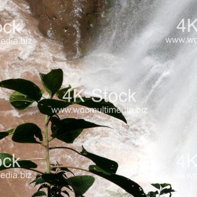 Veil of Bride – N5001