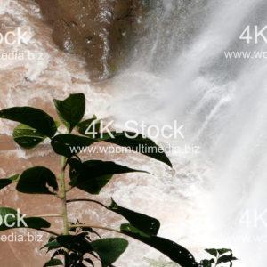 Veil of Bride - N5001