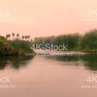 Landscape – Peru – PL3501