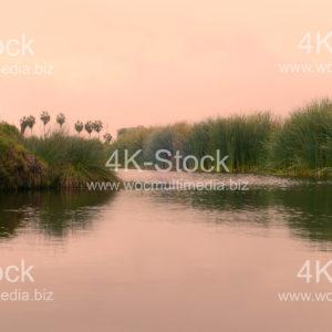 Landscape - Peru - PL3501
