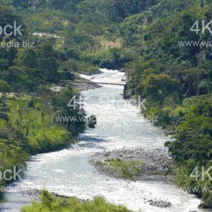 Landscape – Peru – PL3503