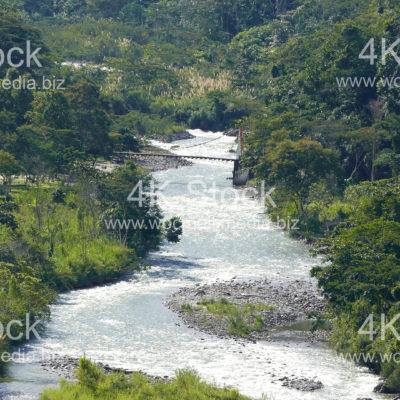 Paesaggi – Perù – PL3503