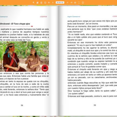 LibroCuentosPromo2