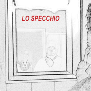 LO SPECCHIO (THE MIRROR)