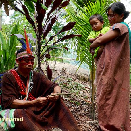 consultorio_indigena