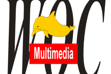 Welcome in WOCmultimedia