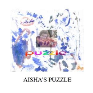 AISHA'S PUZZLE